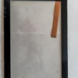 Тачскрин для планшета Digma Optima A500S 3G, Самара