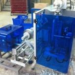 Упаковочный автомат Arteastick в одноразовые пакеты стик с перфорацией, Самара