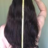 Дорого купим волосы в Самаре, Самара