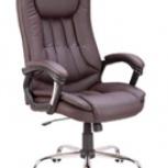 Компьютерное кресло 6912, Самара