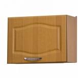 Шкаф над вытяжкой швв-50 ольха, Самара