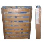 Кровать складная нагрузка до 130 кг, Самара