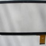 Тачскрин DH-1035A1-PG-FPC129, Самара