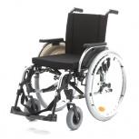 Продаю прогулочную инвалидную коляску, Самара