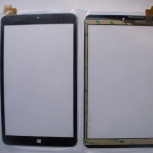 Тачскрин для планшета Prestigio PMP881TD, Самара