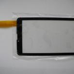 Тачскрины для планшетов Irbiz TZ751 / Irbiz TZ788, Самара