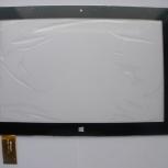 Тачскрин WJ829-FPC V3.0, Самара
