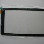 Тачскрин для планшета Elenberg TAB730 3G, Самара