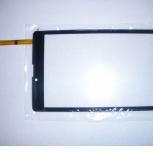 Тачскрин для планшета Irbis TZ791, Самара