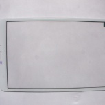 Тачскрин для планшета Onda V819 3G, Самара