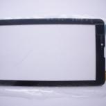 Тачскрин для планшета Prestigio MultiPad PMT3137 3G, Самара