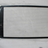 Тачскрин для планшета DEXP Ursus P380, Самара
