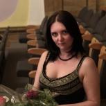 Ораторское искусство, актёрское мастерство, Самара