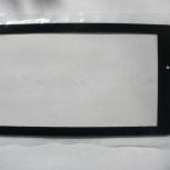 Тачскрин для планшета Digma Plane 7004 3G, Самара