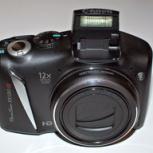 Камера Canon PowerShot SX130 IS, Самара