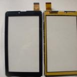Тачскрин для  планшета Prestigio PMT3057 3G, Самара