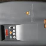 Частотный преобразователь hyundai n700e 075/110hf, Самара