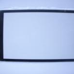 Тачскрин для планшета PB70PGJ3465, Самара