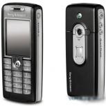 Телефон Sony Ericsson Т630 фрг торг, Самара