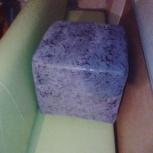 комплект диванов, Самара