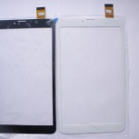 Тачскрин для планшета Digma Plane 8501 3G, Самара