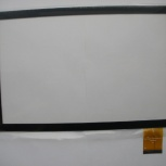 Тачскрин DH-1022A1-PG-FPC094-V2.0, Самара