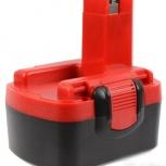 Переделка аккумулятора для шуруповёрта на литий, Самара