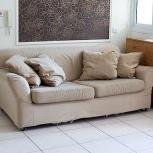 Чехол на диван икеа томелилла, Самара