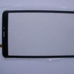 Тачскрин для планшета Ginzzu GT-W831, Самара