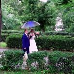 Видеограф на Свадебный день в Самаре и области, Самара