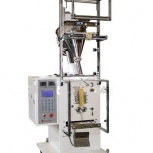 Фасовочно-упаковочный автоматы в пакеты подушка сыпучих/пылящих продук, Самара
