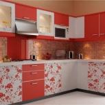 Кухонный гарнитур, Самара