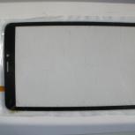 Тачскрин для планшета Digma Plane 8700B 3G, Самара