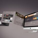 Разработка интернет-магазина по тарифу Бизнес, Самара