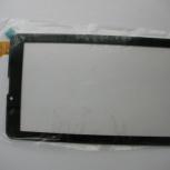 Тачскрин для планшета 4Good T704M, Самара