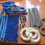Пластиковая сегментная трубка для подачи сож ( воды ) в зону резания, Самара