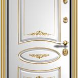 Двери Самара, Самара