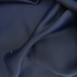 Комплект штор Синяя слива, Самара