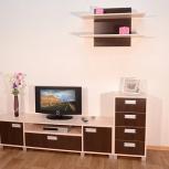 Модульная мебель модерн2, Самара