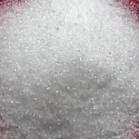 Стеариновая (Цетилуксусная) кислота ГОСТ Россия (мешок 25кг), Самара