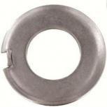Шайба Ф6,4(М6) круглая стопорная DIN 432 с наружным, Самара