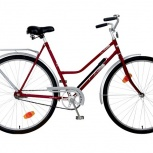 Дорожный велосипед Classic Аист 112-314 (Минский велозавод), Самара