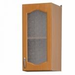 Навесной шкаф швст-40 вишня, Самара