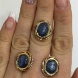 Куплю б.у. ювелирные изделия из золота и серебра, Самара