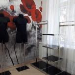 Ателье пошив ремонт одежды продажа тканей химчистка, Самара