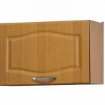 Шкаф над вытяжкой швв-60 ольха, Самара