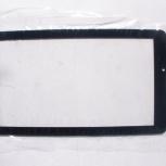 Тачскрины для планшетов   Irbis TZ704 , Irbis TZ723, Самара