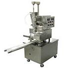 Аппарат для изготовления хинкали, баоцзы, баози, пянсе BGL-25, Самара