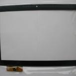Тачскрин для планшета Supra M142G, Самара