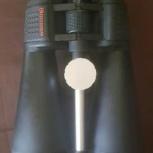 Бинокль Celestron SkyMaster 25-125x80 Zoom, Самара